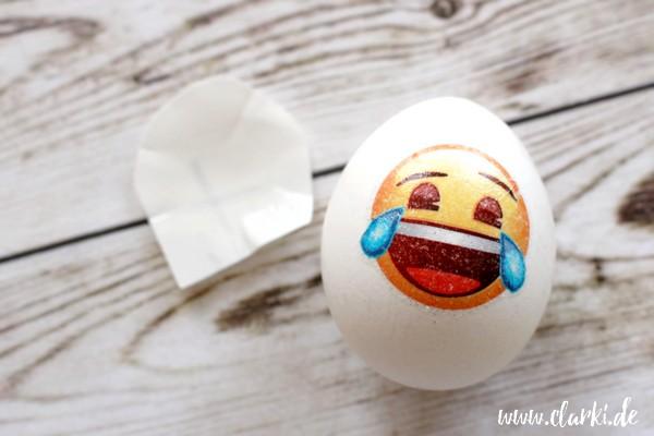 Ostereier_tattoo eier