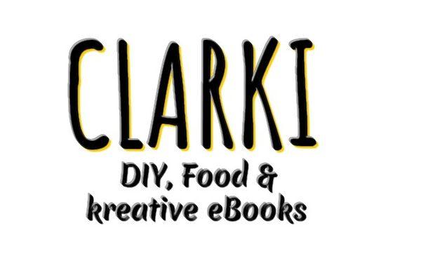 clarki