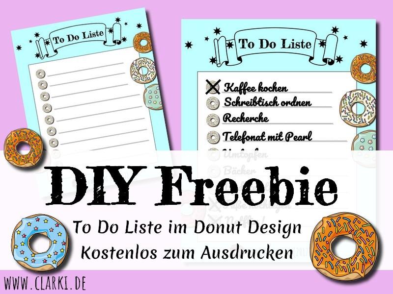 diy kostenlose einhorn etiketten zum downloaden clarki. Black Bedroom Furniture Sets. Home Design Ideas