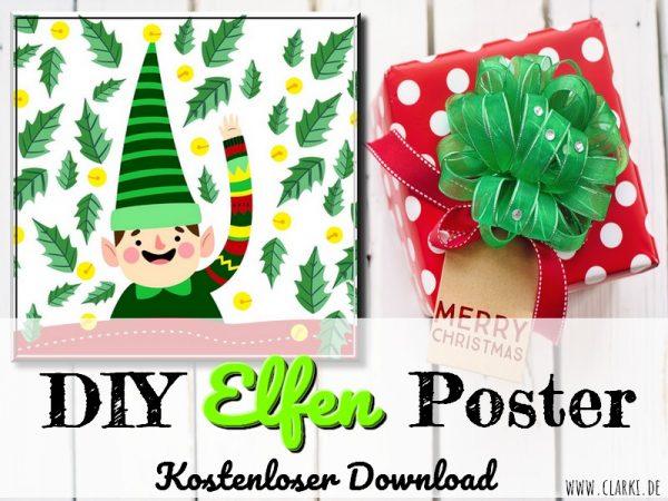 Süße Weihnachtsbilder.Kostenlose Vorlagen Süße Weihnachtsbilder Sammlung Clarki De
