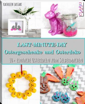 Last-Minute-Basteln_Ostern_Kinder