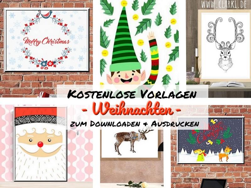 Google Weihnachtsbilder.Kostenlose Vorlagen Süße Weihnachtsbilder Sammlung Clarki De