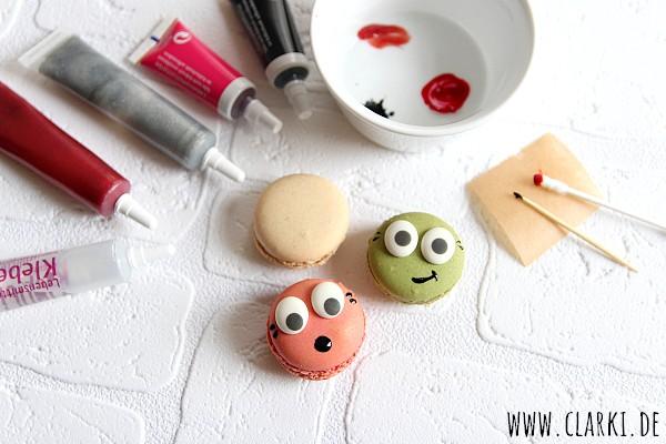https://www.springlane.de/magazin/rezeptideen/macarons/?from=search