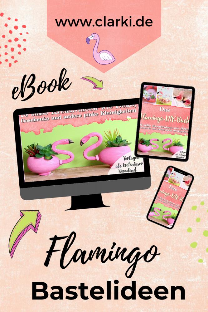 anleitung flamingo